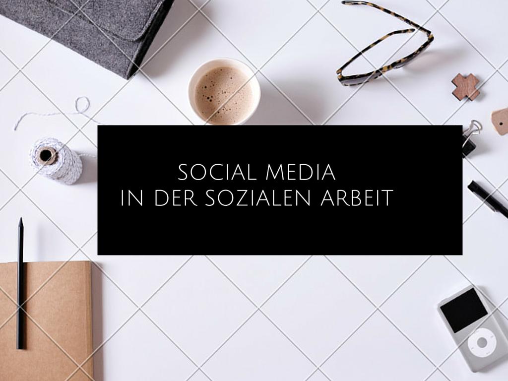 https://zeitzuteilen.wordpress.com/2015/12/10/social-media-in-der-sozialen-arbeit/