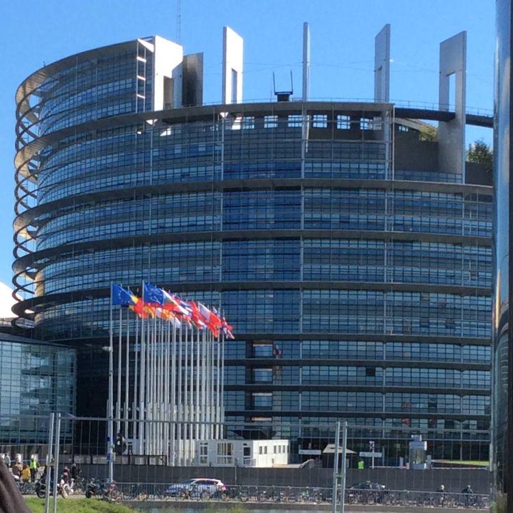 2016_10_04_eu_parlament